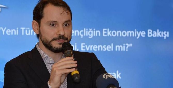'Türkiye tedbirlerini almaya başladı'