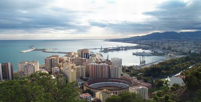 KTO'dan İspanya atağı