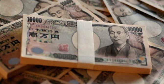 Japonya'da ek bütçeye onay