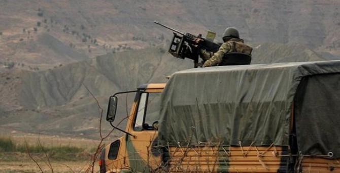 BM'de gündem Türk askerleri