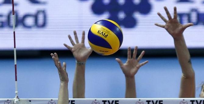 Rus takımları hükmen mağlup