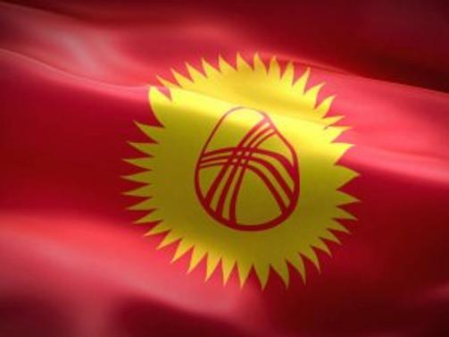 Kırgızistan'da bankacılık sektörünün karı arttı
