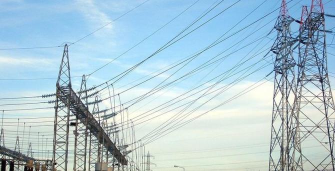 23 Aralık'ta 5 ilde elektrikler kesilecek