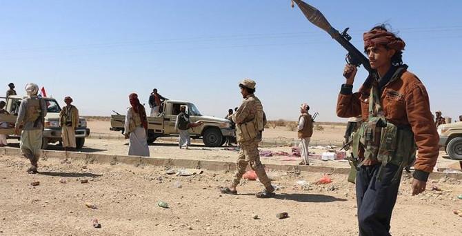 Yemen'de taraflar anlaşamadı
