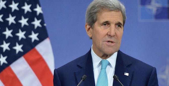 ABD'den İran'a vize mektubu