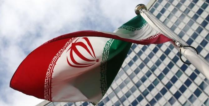 İran'ın iş ve sosyal hayatında kadın devrimi yaşanıyor