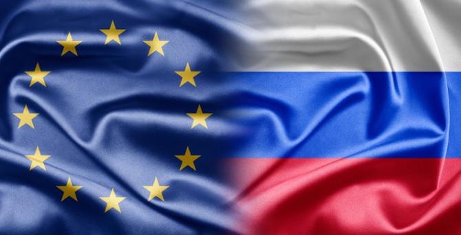 AB, Rusya'ya ambargo süresini uzattı