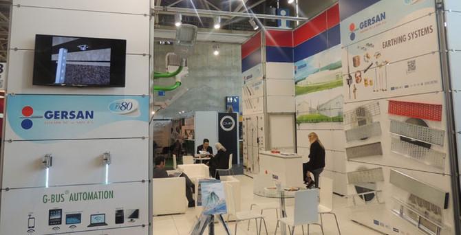 Türk şirketi Rusya'da tekrar faaliyete geçiyor