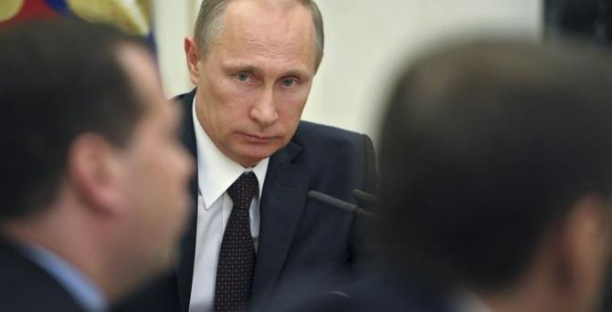 Rusya yeni yaptırımlar onayladı