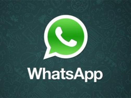 Garanti Bankası, Whatsapp'ta