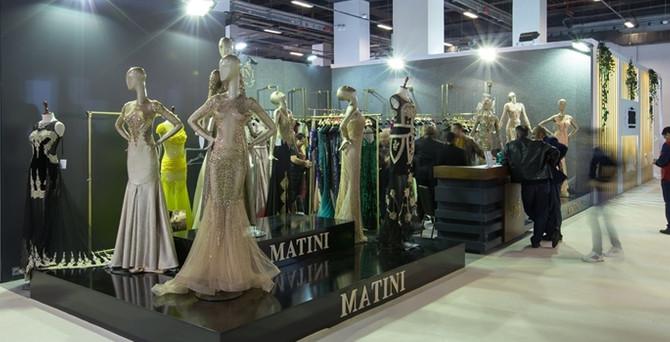 'Fashionist' tekstil sektörünü canlandıracak