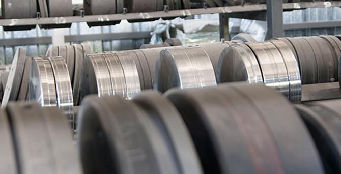 Sebat Alüminyum, Ar-Ge çalışmalarına devam ediyor