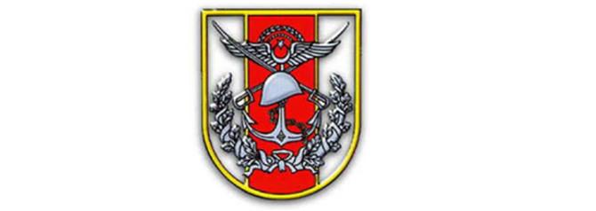 TSK'dan Kırgızistan'a askeri yardım