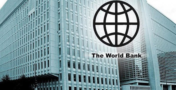 Finlandiya ve Dünya Bankası'ndan Filistin'e yardım