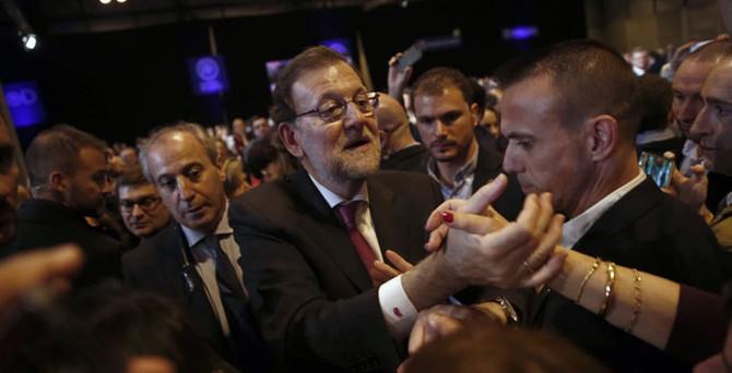 Moody's: İspanya seçim sonuçları kredi notu için negatif