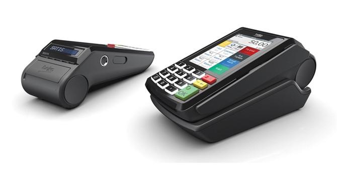 Yeni nesil ödeme kaydedici cihazda süre uzatımı