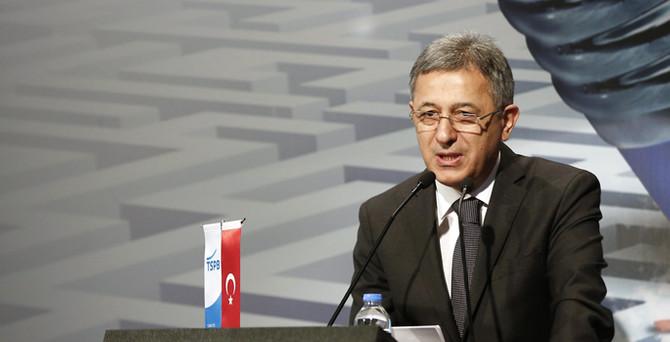 Türk şirketler AB'den daha kolay fon sağlayacak