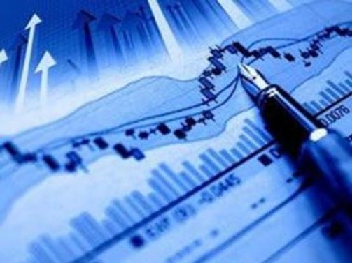 Aracılık sektöründe yatırım bankacılığı hedefi