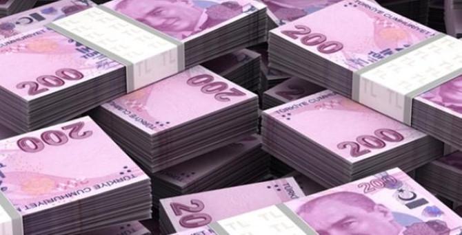 Sabancı'dan, Balıkesir'e 100 milyon dolarlık yatırım
