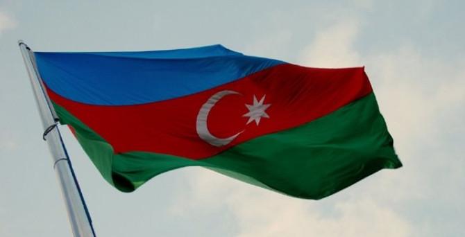 Azerbaycan'dan ABD'ye yaptırım hazırlığı