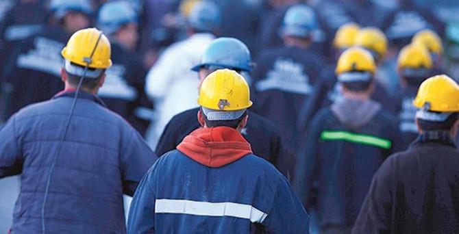 TİSK ve TÜRK-İş'ten ortak asgari ücret açıklaması
