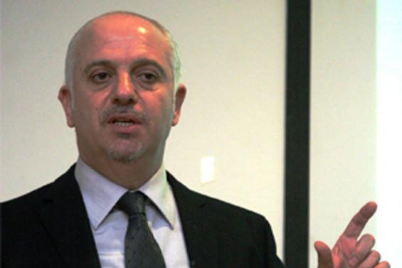 BMD: Kiraları TL'ye dönüştürecek düzenleme şart