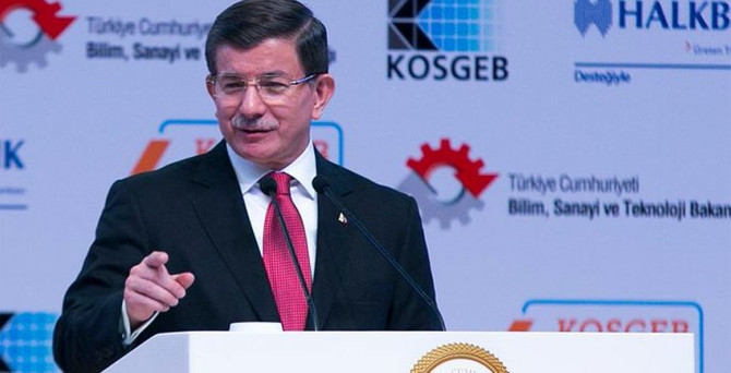 'Gençlere 300 bin lira geri ödemesiz destek vereceğiz'