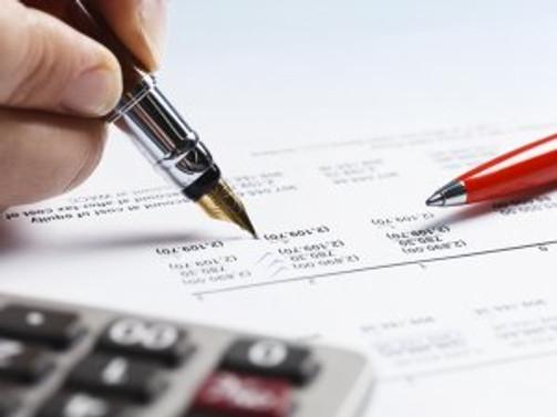 Son dönem geçici vergi sorunsalı