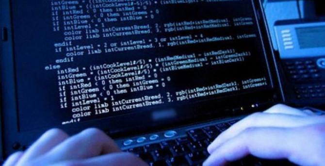 ODTÜ'den 'siber saldırı' açıklaması
