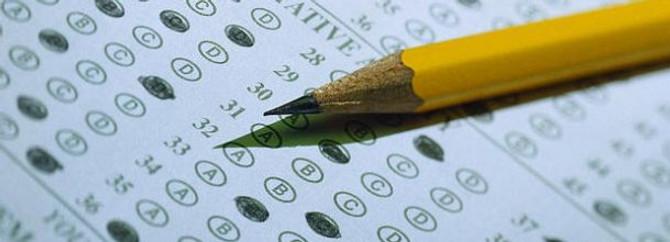 Parasız Yatılı ve Bursluluk Sınavı başvuruları başlıyor