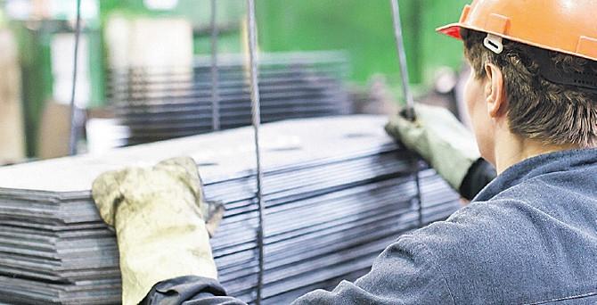 'Türkiye, ihracatçıların önünü açacak desteklerle 2023 hedeflerine yürüyor' (2)