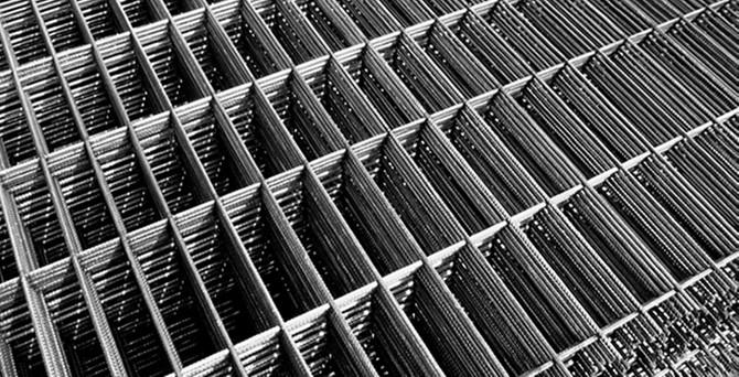 Demir-çelik sektörüne yönelik bir stratejimiz var mı?