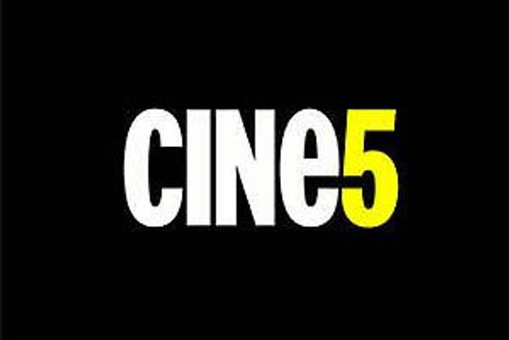 Cine 5'in devri tamamlandı