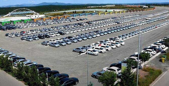 Otomotiv sektörü yeni yıla umutlu giriyor