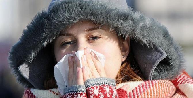 Bakanlıktan grip uyarısı