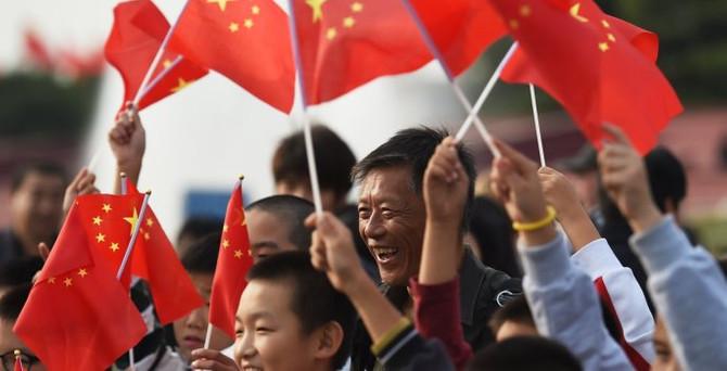 Çin'de halka arz reform paketi kabul edildi