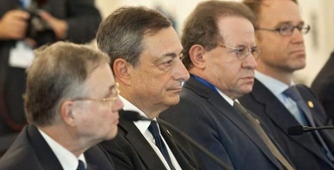 ECB 2016'da ne yapacak?