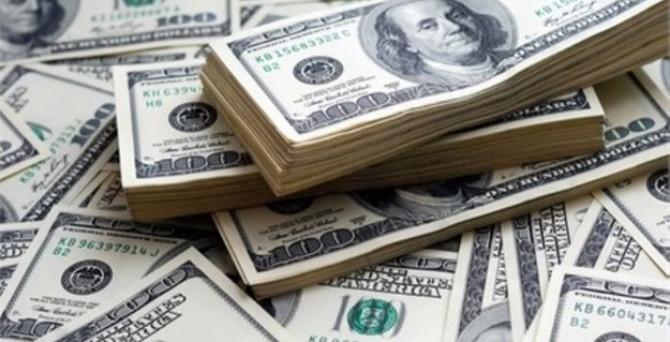 Ürdün'e 70 milyon dolar hibe