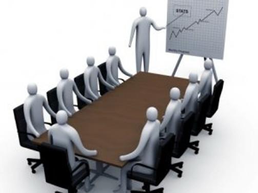 Anonim şirket yönetim kurulu üyeliğini sona erdiren haller
