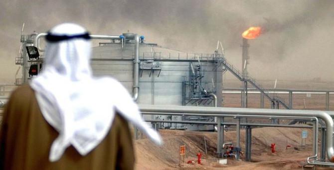 Suudi Arabistan'dan benzine yüzde 50'nin üzerinde zam