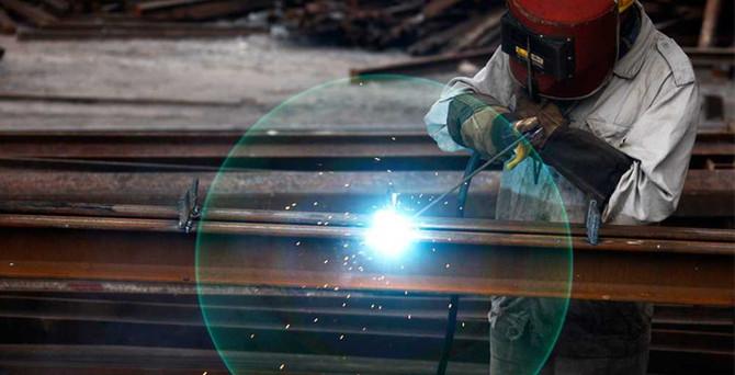 Çin imalatı aralıkta da daralacak