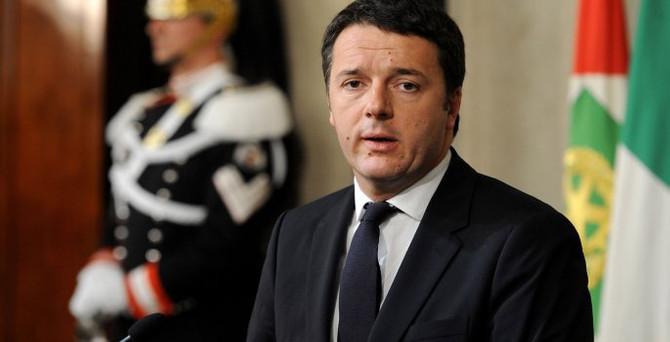 İtalya'dan Türkiye'nin AB üyeliğine destek