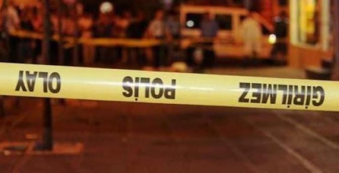 İki aile arasında silahlı kavga: 4 ölü, 2 yaralı