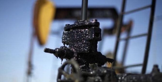 Rusya'dan 'petrol' açıklaması