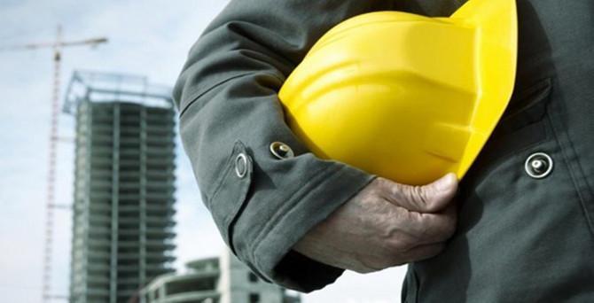 Rusya'da Türk işçi çalıştırabilecek firmalar belli oldu