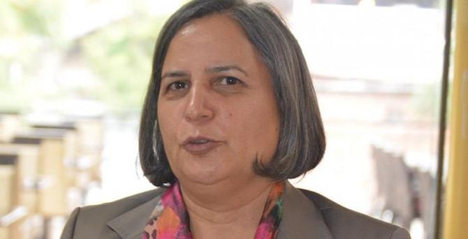 Diyarbakır Belediye Başkanı hakkında soruşturma