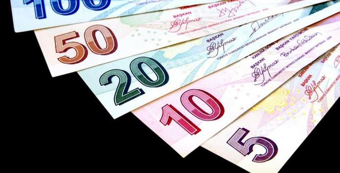TİSK: Asgari ücret artışına muhalifiz