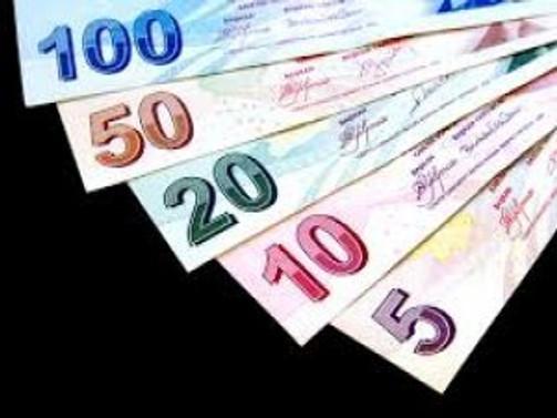 Asgari ücret artışı KDV indirimine benzer mi?