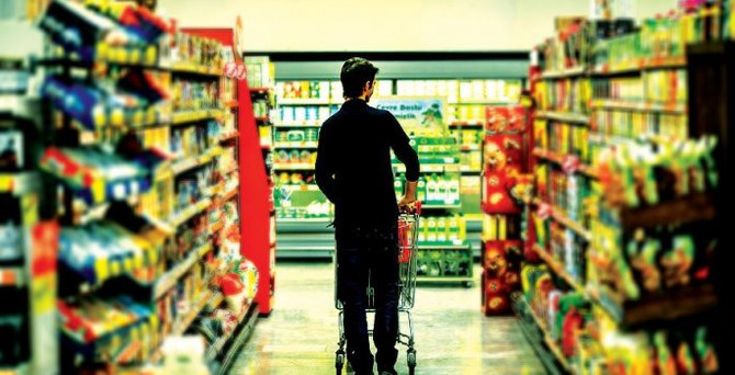 'Hileli gıda'lar açıklandı