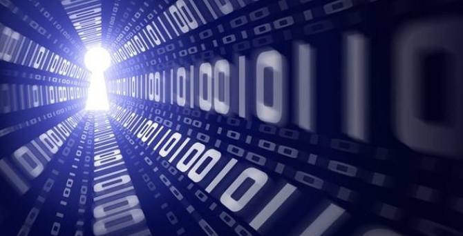 'Teknolojiye yatırım KOBİ'yi farklı kılar'